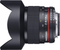samyang opitcs-14mm-F2.8-camera lenses-photo lenses-detail_4.jpg