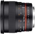 samyang opitcs-50mm-F1.4-camera lenses-photo lenses-detail_4.jpg