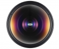samyang opitcs-12mm-F2.8-fisheye-camera lenses-photo lenses-detail_5.jpg