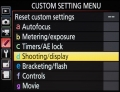 highres-nikon-d7200-custom-settings-menu_1428580997.jpg