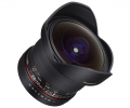 samyang opitcs-12mm-F2.8-fisheye-camera lenses-photo lenses-detail_3.jpg