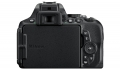d5600_front_back_no_display_big--original.jpg