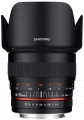 samyang opitcs-50mm-F1.4-camera lenses-photo lenses-detail_3.jpg