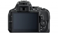 d5600_front_back_display_big--original.jpg