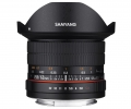 samyang opitcs-12mm-F2.8-fisheye-camera lenses-photo lenses-detail_1.jpg