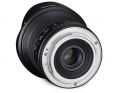 samyang opitcs-12mm-F2.8-fisheye-camera lenses-photo lenses-prd_2.jpg