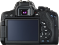 Canon-EOS-750D-black-back-screen.png