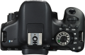Canon-EOS-750D-black-top.png