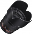 samyang opitcs-50mm-F1.4-camera lenses-photo lenses-detail_2.jpg