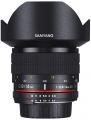 samyang opitcs-14mm-F2.8-camera lenses-photo lenses-detail_3.jpg