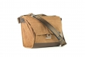 Everyday-Messenger-13-Tan-0003.jpg