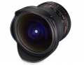 samyang opitcs-12mm-F2.8-fisheye-camera lenses-photo lenses-product.jpg