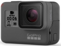 gopro_unveils_hero6_black_and_fusion_action_cameras-2.jpg