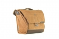 Everyday-Messenger-13-Tan-0004.jpg