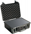 pelican-strongest-hard-watertight-case.jpg