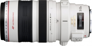 Canon 28-300 f/3.5-5.6L IS USM