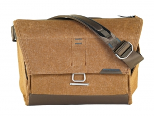 Torba Peak Design Everyday Messenger 15 Brązowy