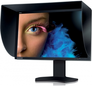 Nec monitor graficzny SpectraView Reference 272