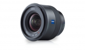 Zeiss Batis 2/25mm E-mount
