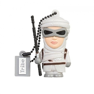 TRIBE STAR WARS REY Pendrive USB 16 GB