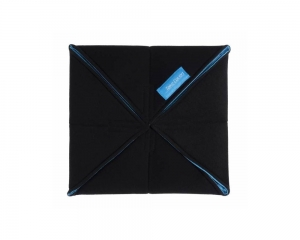 Take Cover! Pokrowiec typu wrap Take Cover! Square Wraps - XL