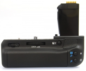Canon BATTERY GRIP BG-E18