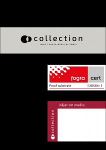 Fomei Collection Velvet 265gsm - arkusze