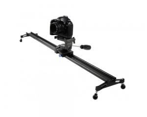Camrock CAMROCK Slider Video VSL100 - 100cm