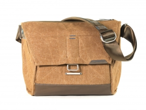 Torba Peak Design Everyday Messenger 13 Brązowy