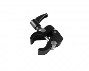 Camrock Camrock CAMROCK Uchwyt montażowy Nano crab clamp FC1S