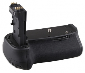 Newell battery pack BG-E13 do Canon 6D