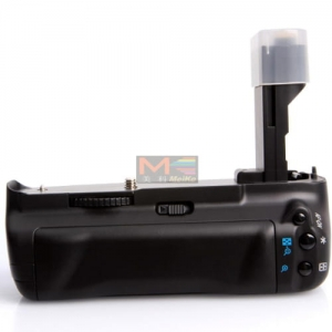 Meike MK-7D Battery Grip do Canona 7D