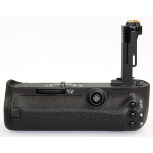 Canon BATTERY GRIP BG-E11 do 5D MARK III