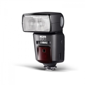 Metz lampa 64 AF-1 Canon