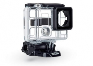 Go Pro SKELETON HOUSING NEW HERO3 ,HERO3+,HERO4