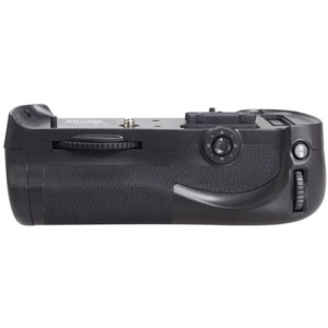 Phottix Battery Grip BG-D800
