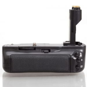 Phottix Battery Grip BG-5DIII do Canona 5D Mark III