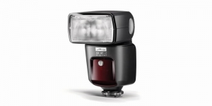 Metz lampa 44 AF-2 Canon