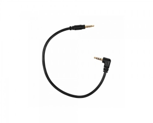 Saramonic Kabel audio Saramonic SR-SM-C302 - mini Jack (Android) / mini Jack (Android)