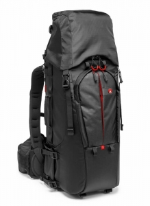 TLB-600 PL Tele Lens Backpack