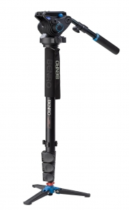 Benro monopod A48FDS6