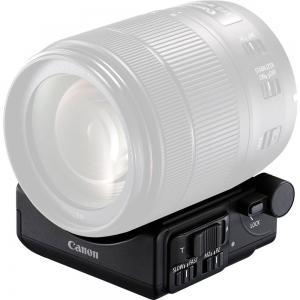 Canon Power Zoom Adapter PZ-E1 do 18-135