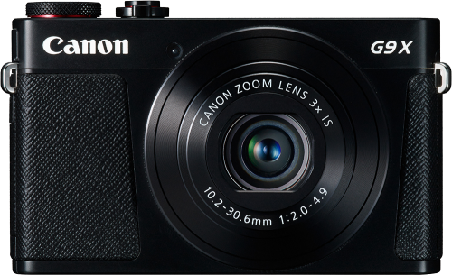 Canon-PowerShot-G9-X-black-front.png